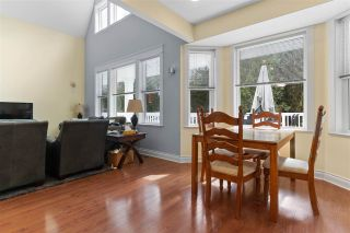 Photo 15: 31888 GROVE Avenue in Mission: Mission-West House for sale : MLS®# R2550365