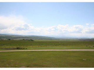 Photo 17: 262037 RGE RD 43 in COCHRANE: Rural Rocky View MD Residential Detached Single Family for sale : MLS®# C3573598