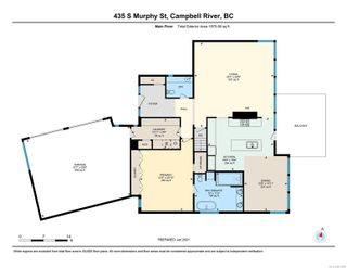 Photo 70: 435 S Murphy St in : CR Campbell River Central House for sale (Campbell River)  : MLS®# 863898