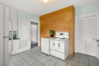 Photo 17: 2506 W 12TH Avenue in Vancouver: Kitsilano House for sale (Vancouver West)  : MLS®# R2614455