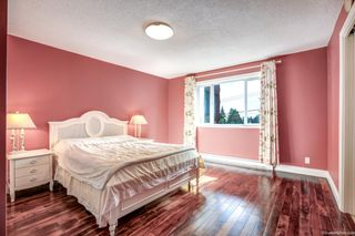 Photo 27: 1158 DORAN Road in North Vancouver: Lynn Valley House for sale : MLS®# R2620700
