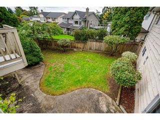 Photo 34: 6522 196 Street in Langley: Willoughby Heights House for sale : MLS®# R2623429