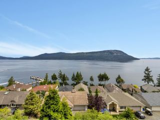 Photo 29: 3697 Marine Vista in COBBLE HILL: ML Cobble Hill House for sale (Malahat & Area)  : MLS®# 840625