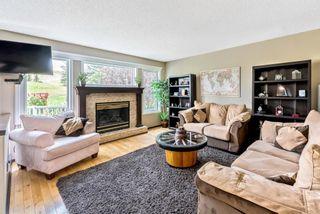 Photo 8: 10 Gleneagles View: Cochrane Detached for sale : MLS®# A1132632
