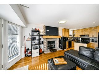 Photo 27: 2893 DELAHAYE Drive in Coquitlam: Scott Creek House for sale : MLS®# R2509478