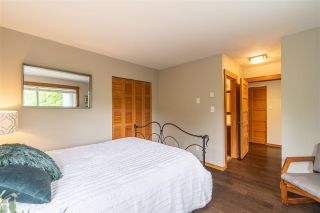 """Photo 14: 301 1510 W 1ST Avenue in Vancouver: False Creek Condo for sale in """"Mariner Walk"""" (Vancouver West)  : MLS®# R2589814"""
