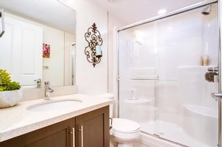 Photo 28: 209 1939 30 Street SW in Calgary: Killarney/Glengarry Apartment for sale : MLS®# A1076823