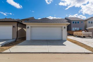 Photo 34:  in Edmonton: Zone 55 House for sale : MLS®# E4241733