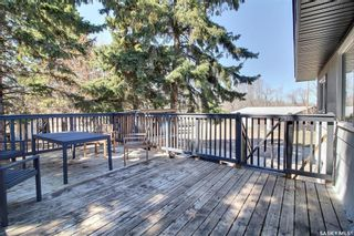 Photo 25: 818 Lempereur Road in Buckland: Residential for sale (Buckland Rm No. 491)  : MLS®# SK852592