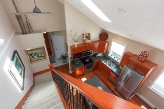 Photo 21: 12 131 McKinstry Rd in : Du East Duncan Row/Townhouse for sale (Duncan)  : MLS®# 857909