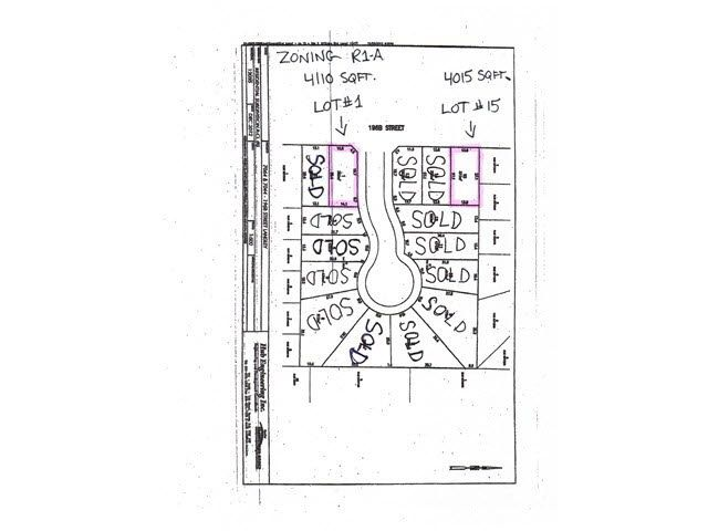 """Main Photo: 7060 196B Street in Langley: Willoughby Heights Land for sale in """"ROUTLEY"""" : MLS®# F1425730"""