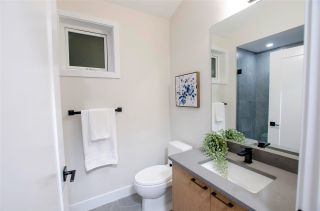 Photo 12: 2660 OXFORD Street in Vancouver: Hastings Sunrise 1/2 Duplex for sale (Vancouver East)  : MLS®# R2587175
