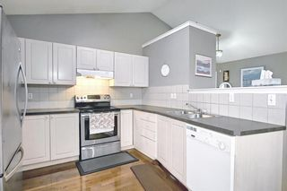Photo 11: 332 Bridlewood Avenue SW in Calgary: Bridlewood Detached for sale : MLS®# A1135711