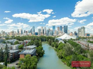 Photo 11: 101 24 Avenue SW in Calgary: Mission Land for sale : MLS®# C4293558