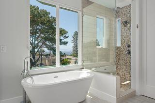 Photo 33: OCEAN BEACH House for sale : 5 bedrooms : 4453 Bermuda in San Diego