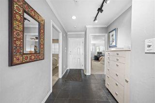 Photo 20: 2-1850 Argue Street in Port Coquitlam: Citadel PQ Condo for sale : MLS®# R2552299