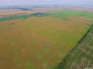 Photo 6: Rm Indian Head 152.87 Acres in Indian Head: Farm for sale (Indian Head Rm No. 156)  : MLS®# SK867614