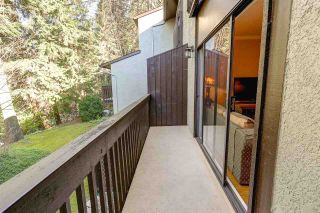 Photo 11: 553 IOCO ROAD in Port Moody: North Shore Pt Moody Townhouse for sale : MLS®# R2053641