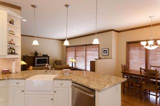 Photo 13: 7 High Meadow Drive in East St. Paul: Single Family Detached for sale : MLS®# 1407075
