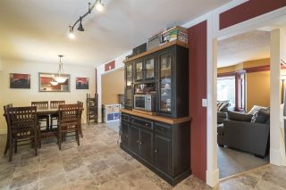 """Photo 7: 4469 202A Street in Langley: Langley City House for sale in """"BROOKSWOOD"""" : MLS®# R2134697"""