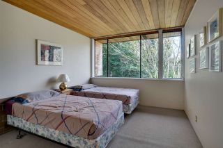 "Photo 19: 4247 MUSQUEAM Drive in Vancouver: University VW House for sale in ""MUSQUEAM"" (Vancouver West)  : MLS®# R2561249"