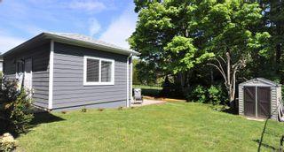 Photo 7: 3245 Keats St in : SE Cedar Hill House for sale (Saanich East)  : MLS®# 874843