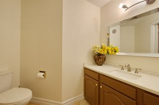 Photo 17: 1342 EL CAMINO Drive in Coquitlam: Hockaday House for sale : MLS®# R2499975
