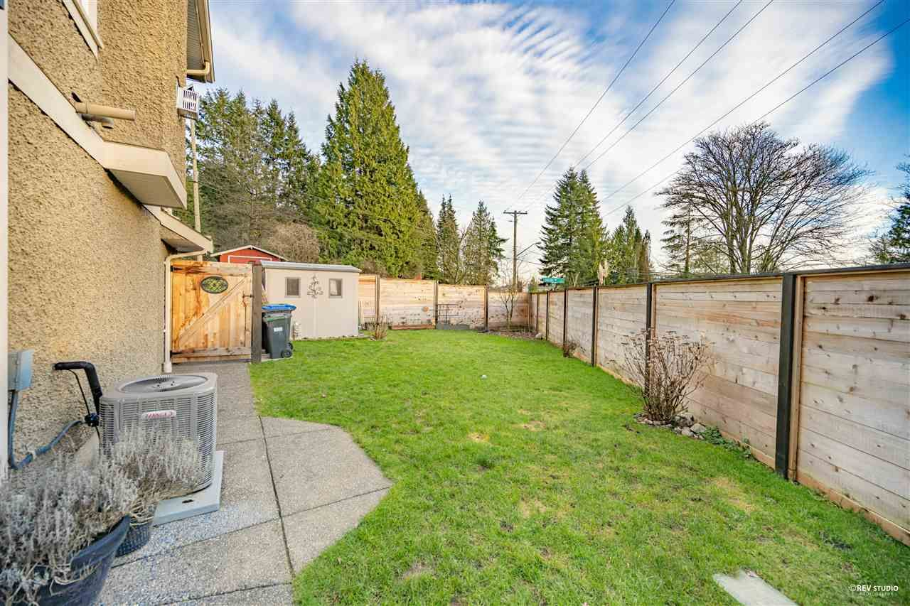 Photo 38: Photos: 645 IOCO Road in Port Moody: North Shore Pt Moody House for sale : MLS®# R2537725