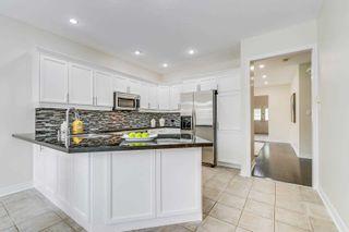 Photo 12: 1455 Liverpool Street in Oakville: West Oak Trails House (2-Storey) for sale : MLS®# W5301868