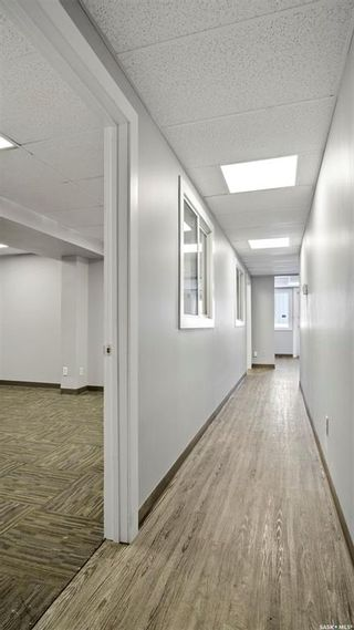 Photo 9: 202 Edson Street in Saskatoon: South West Industrial Commercial for lease : MLS®# SK841096