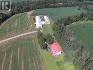 Main Photo: 462 South Melville in South Melville: Agriculture for sale : MLS®# 202119358