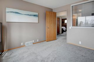 Photo 11: 371 Scenic Glen Place NW in Calgary: Scenic Acres Detached for sale : MLS®# A1089933
