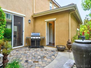 Photo 20: LA COSTA House for sale : 5 bedrooms : 2421 Mica Rd. in Carlsbad