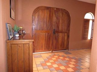 Photo 44: 5845 TRANS CANADA HIGHWAY in : Cherry Creek/Savona House for sale (Kamloops)  : MLS®# 129415