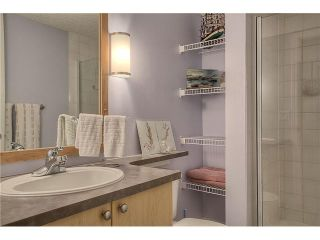 Photo 13: 213 25 RICHARD Place SW in CALGARY: Lincoln Park Condo for sale (Calgary)  : MLS®# C3631950