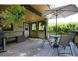 Photo 8: 38745 BRITANNIA Avenue in Squamish: Dentville House for sale : MLS®# V778548