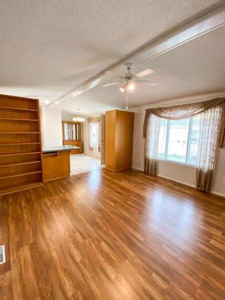 Photo 10: 106 2500 GRANT Road in Prince George: Hart Highway Manufactured Home for sale (PG City North (Zone 73))  : MLS®# R2622359