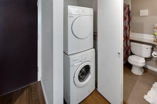 "Photo 15: 322 10707 139 Street in Surrey: Whalley Condo for sale in ""AURA II"" (North Surrey)  : MLS®# R2401299"
