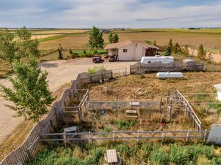Photo 36: 183082 Range Road 264: Rural Vulcan County Detached for sale : MLS®# A1136426