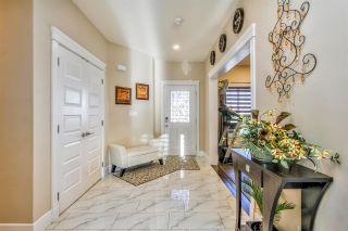 Photo 5: 13043 165 Avenue in Edmonton: Zone 27 House for sale : MLS®# E4227505