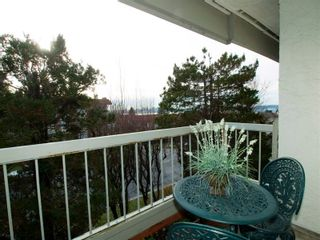 Photo 2: # 304 1515 Chesterfield Avenue in N. Vancouver: Central Lonsdale Condo for sale ()  : MLS®# V803278