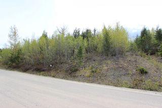 Photo 13: Lot 23 Ridge Road: Eagle Bay Vacant Land for sale (South Shuswap)  : MLS®# 10230582