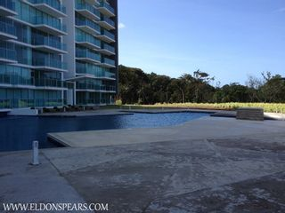 Photo 18: Condos for Sale at the beautiful Bala Beach Resort