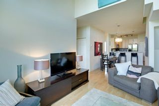 Photo 13: 305 3501 15 Street SW in Calgary: Altadore Apartment for sale : MLS®# A1063257