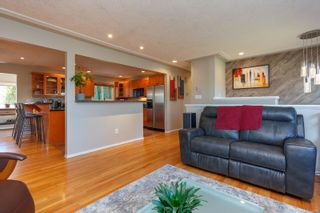 Photo 6: 1575 Kenmore Rd in : SE Lambrick Park House for sale (Saanich East)  : MLS®# 869886