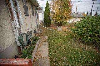 Photo 29: 12677 72 Street in Edmonton: Zone 02 House for sale : MLS®# E4261526