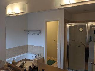 Photo 18: 7727 110 Street in Edmonton: Zone 15 House for sale : MLS®# E4235750