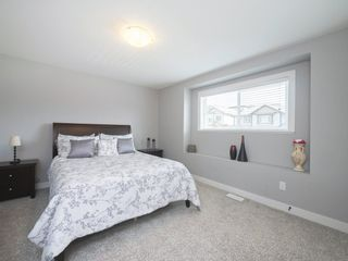 "Photo 9: 13309 235A Street in Maple Ridge: Silver Valley House for sale in ""LARCH AVENUE HEIGHTS"" : MLS®# R2257638"