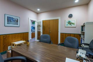 Photo 16: 320 10th St in : CV Courtenay City Office for lease (Comox Valley)  : MLS®# 866639