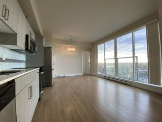 """Photo 4: 502 388 KOOTENAY Street in Vancouver: Hastings Sunrise Condo for sale in """"View 388"""" (Vancouver East)  : MLS®# R2517636"""